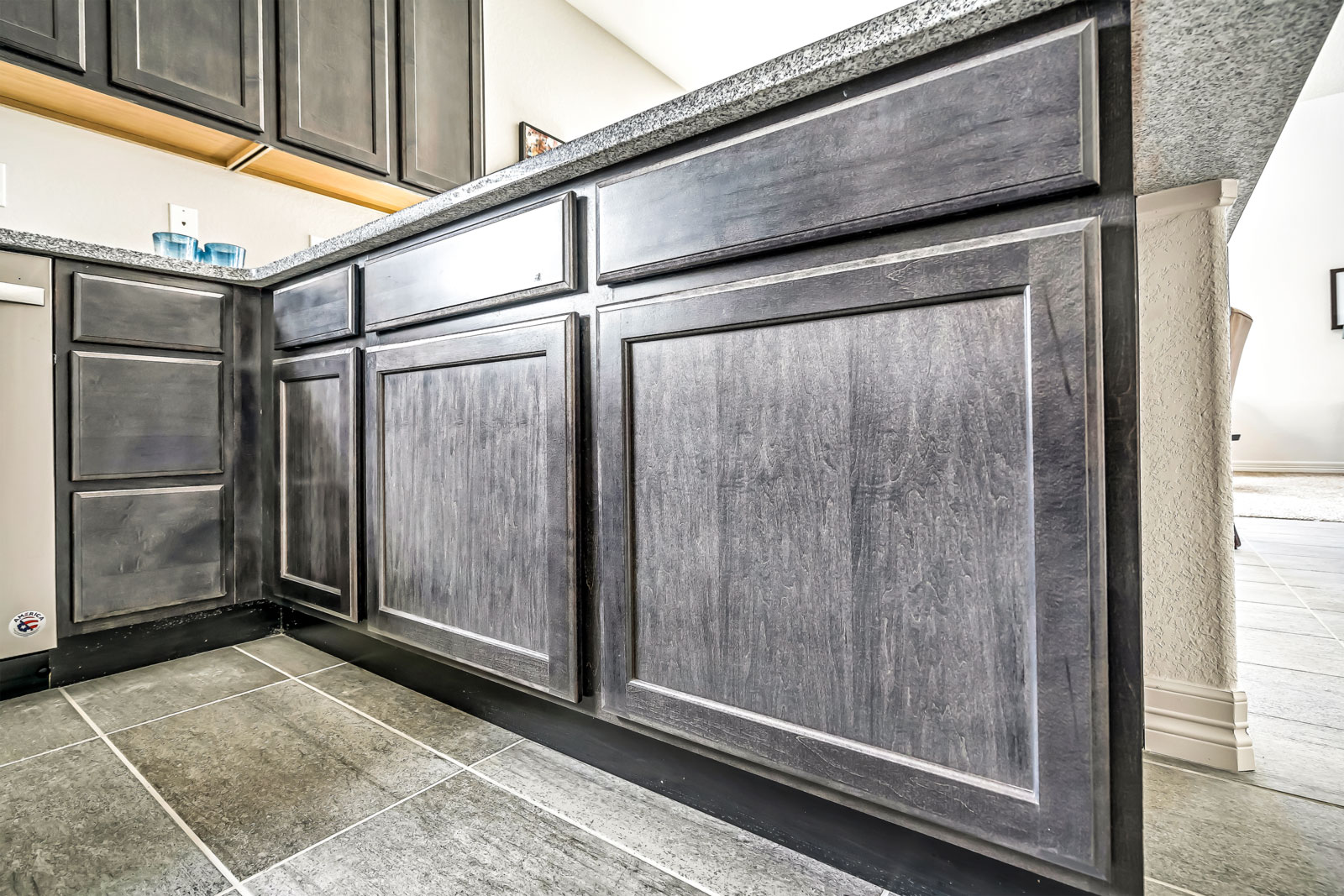 New Home Designer Premium Finishes