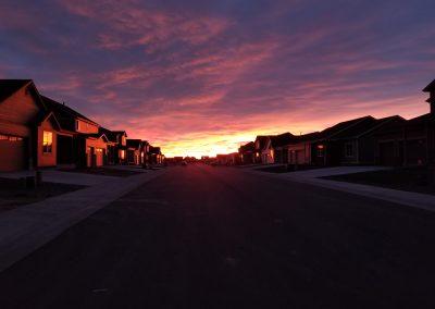 Blackstone-Sunrise-2